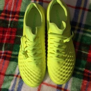 low priced 006ad dcb22 ... coupon for nike shoes nike magistax finale ii ic soccer shoes 15ff6  c3015
